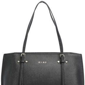 Τσάντα Ώμου DKNY Bo R03D1J57-BGD