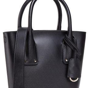 Τσάντα Ώμου DKNY Megan Tote R11EKM20-BGD