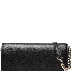 Τσάντα Ώμου DKNY Bryant R12E3O08-BGD