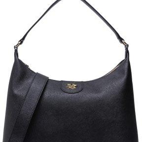 Τσάντα Χειρός DKNY Carol R12H1M61-BGD