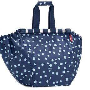 Τσάντα Reisenthel Για Ψώνια Που Προσαρμόζεται Σε Καρότσι 32,5 χ 38 χ 51cm UJ4044-BLUE