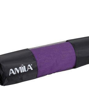 Amila Για Στρώμα Yoga 81727