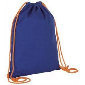 Αθλητική τσάντα Sols DISTRICT SPORT