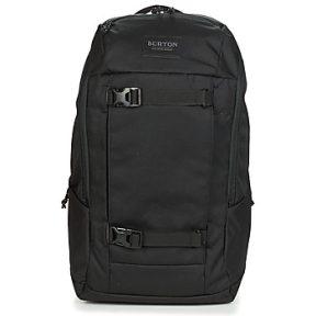 Σακίδιο πλάτης Burton Kilo 2.0 Backpack