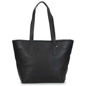 Shopping bag Esprit NOOS_V_SHOPPER Εξωτερική σύνθεση : Συνθετικό και ύφασμα & Εσωτερική σύνθεση : Συνθετικό