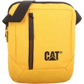 Pouch/Clutch Caterpillar The Project Bag