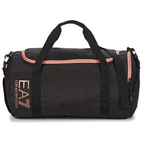 Αθλητική τσάντα Emporio Armani EA7 TRAIN CORE U GYM BAG SMALL Εξωτερική σύνθεση : Ύφασμα & Εσωτερική σύνθεση : Ύφασμα