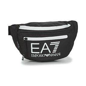 Μπανάνα Emporio Armani EA7 TRAIN CORE U SLING BAG