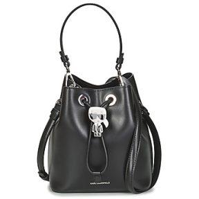 Τσάντες ώμου Karl Lagerfeld K/IKONIK BUCKET BAG