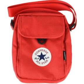 Pouch/Clutch Converse Sling Pack