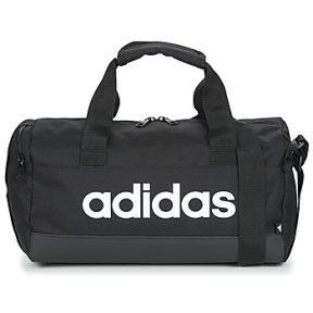 Αθλητική τσάντα adidas LIN DUFFLE XS Εξωτερική σύνθεση : Συνθετικό & Εσωτερική σύνθεση : Συνθετικό