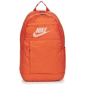 Σακίδιο πλάτης Nike ELMNTL BKPK – 2.0 LBR Εξωτερική σύνθεση : Συνθετικό & Εσωτερική σύνθεση : Ύφασμα