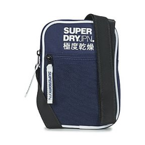 Pouch/Clutch Superdry SPORT POUCH
