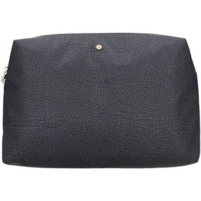 Pouch/Clutch Borbonese 930120i15