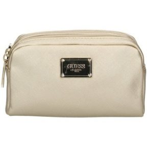 Pouch/Clutch Guess Pwcorep1173