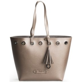 Shopping bag Pepe jeans – [COMPOSITION_COMPLETE]