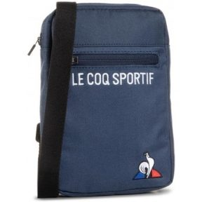 Pouch/Clutch Le Coq Sportif Essential Small Items