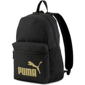 Σακίδιο πλάτης Puma Phase