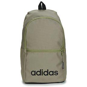 Σακίδιο πλάτης adidas LIN CLAS BP DAY Εξωτερική σύνθεση : Συνθετικό & Εσωτερική σύνθεση : Ύφασμα