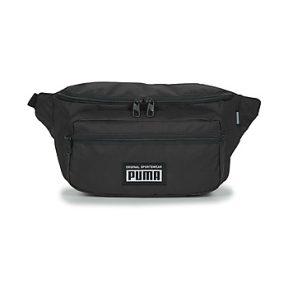 Μπανάνα Puma PUMA Academy Waist Bag