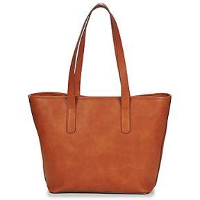 Shopping bag Esprit SHOPPER Εξωτερική σύνθεση : Συνθετικό και ύφασμα & Εσωτερική σύνθεση : Συνθετικό