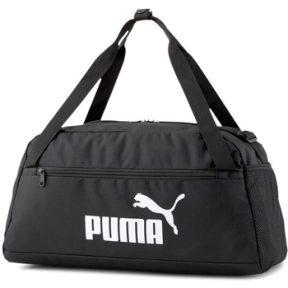 Αθλητική τσάντα Puma Duffel
