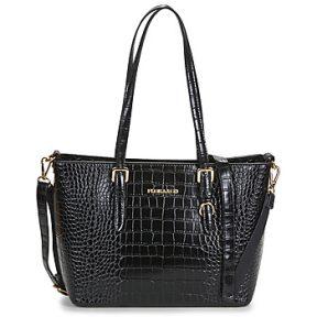 Shopping bag Nanucci 9530