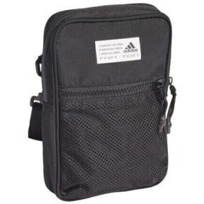 Αθλητική τσάντα adidas Organizer Medium