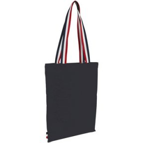 Shopping bag Sols ETOILE Azul