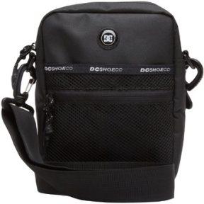 Αθλητική τσάντα DC Shoes Starcher Sport