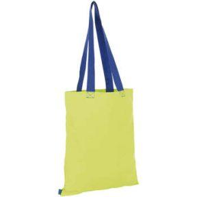 Shopping bag Sols HAMILTON Lima