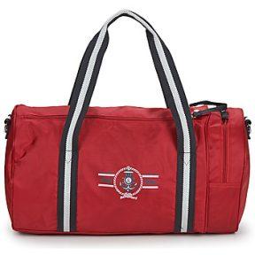Αθλητική τσάντα Casual Attitude OGARA Εξωτερική σύνθεση : Συνθετικό & Εσωτερική σύνθεση : Ύφασμα