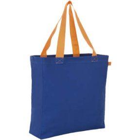 Shopping bag Sols BOLSA DE COMPRA