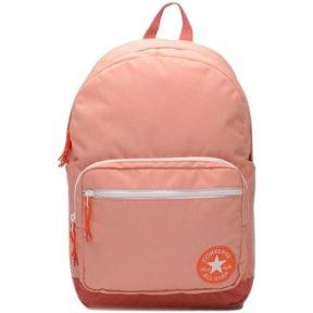 Σακίδιο πλάτης Converse Go 2 Backpack