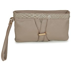 Pouch/Clutch Moony Mood –