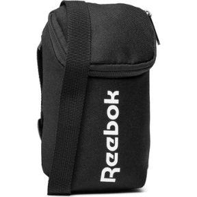 Τσάντες ώμου Reebok Sport Act Core LL