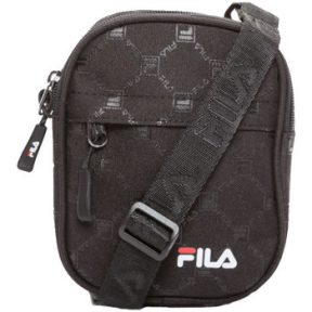 Pouch/Clutch Fila New Pusher Berlin Bag [COMPOSITION_COMPLETE]