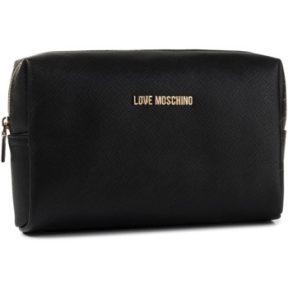 Pouch/Clutch Love Moschino JC5390PP16-LQ0