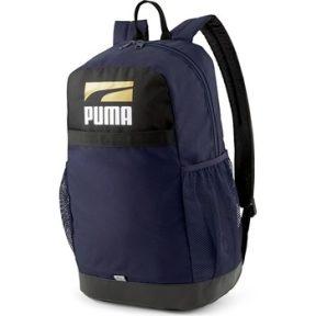Σακίδιο πλάτης Puma Plus II [COMPOSITION_COMPLETE]