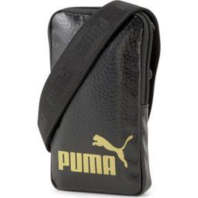 Pouch/Clutch Puma Core Up Sling Bag [COMPOSITION_COMPLETE]