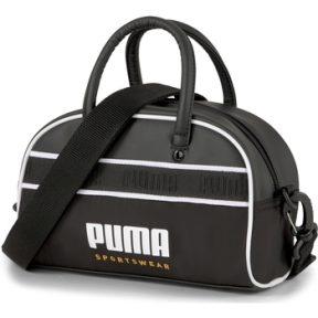 Αθλητική τσάντα Puma Campus Mini [COMPOSITION_COMPLETE]
