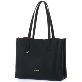 Shopping bag Coccinelle 919 MATINEE [COMPOSITION_COMPLETE]