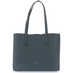 Shopping bag Coccinelle 965 MATINEE [COMPOSITION_COMPLETE]