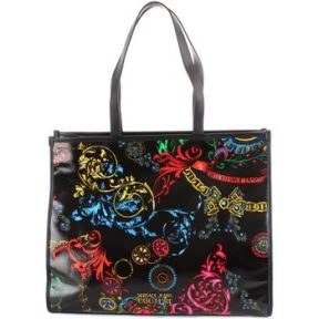 Shopping bag Versace Jeans Couture 71VA4BW1-ZG031 [COMPOSITION_COMPLETE]