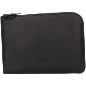 Pouch/Clutch Borbonese 943047i74