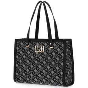 Shopping bag Liu Jo 9354 LARGE TOTE [COMPOSITION_COMPLETE]