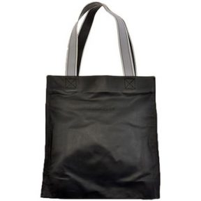 Shopping bag Janet Janet –