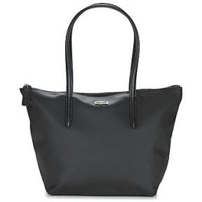 Shopping bag Lacoste L.12.12 CONCEPT S