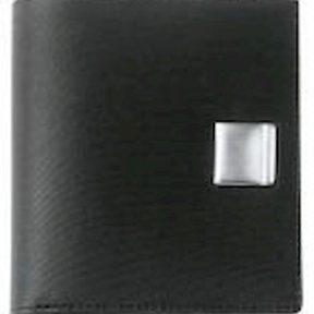 Πορτοφολι Μικρο Μαυρο 57001-Βκ