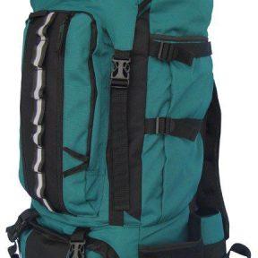 Ορειβατικό Σακίδιο Monterray 85L 12437